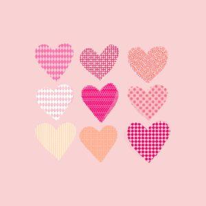 valentines-day-2053370_1920